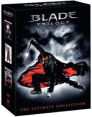Download Coleção Blade   DualAudio