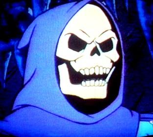 resindent evil novamente! - Página 2 He_man_esqueleto