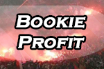 Bookie Profit