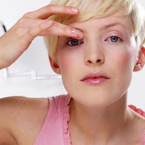 Варикоз на голени болит лечение