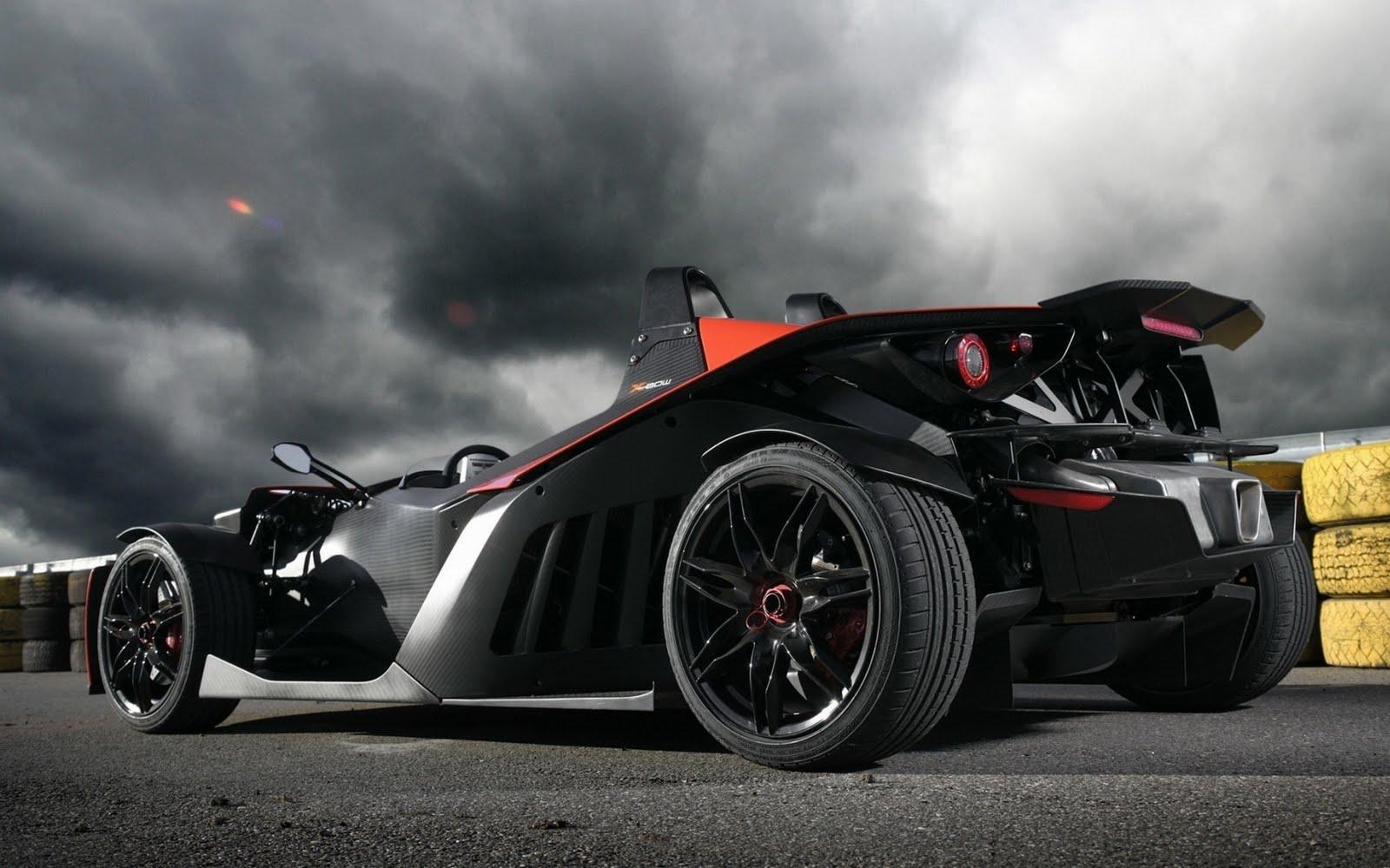 http://1.bp.blogspot.com/_aIrU_NInAww/S96hxu5CZPI/AAAAAAAAAJ8/o0jVTBZ2yxA/s1600/laba.ws_New_Cars_HD_%200021.jpg