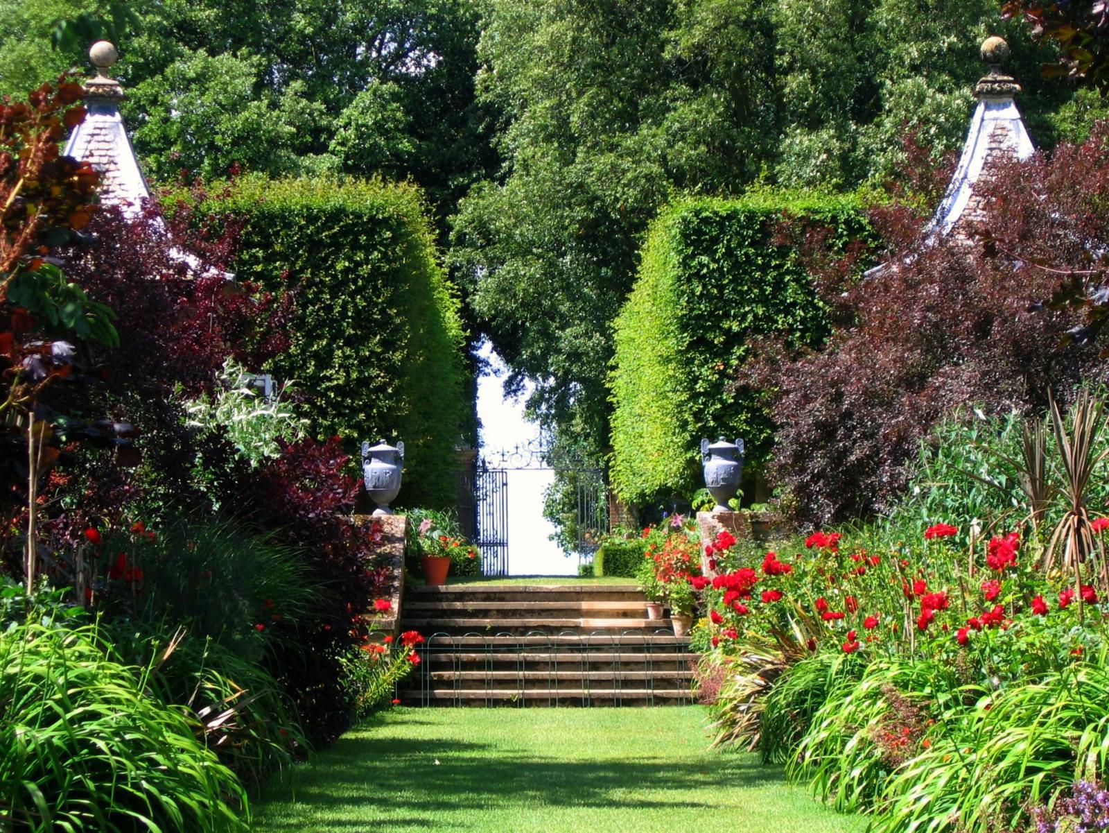 http://1.bp.blogspot.com/_aIrU_NInAww/TS4SDBP3mFI/AAAAAAAAAjE/aV-_Cln5LyM/s1600/jardinesHDwallpapers%20%2820%29.jpg