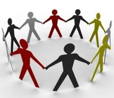 Contoh Makalah Manajemen Kewirausahaan Pengertian