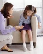 Perkembangan Emosi Anak