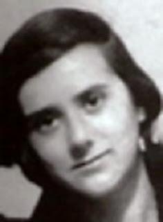 Biografías de Mujeres Socialistas. - Página 2 Manzanero+Salas+Dionisia