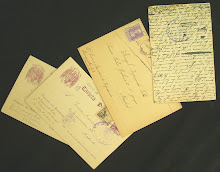 Respondemos a sus cartas