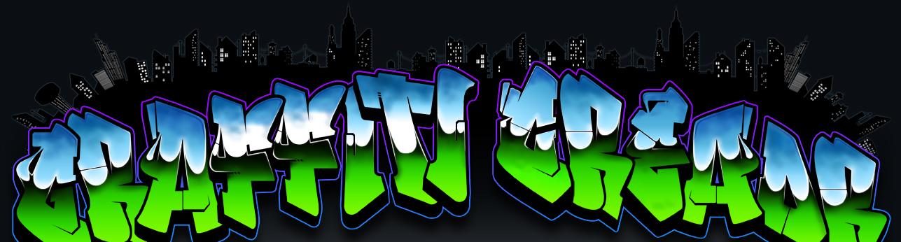 Gambar Graffiti Art Street Sketsa Gambar Diposting Oleh