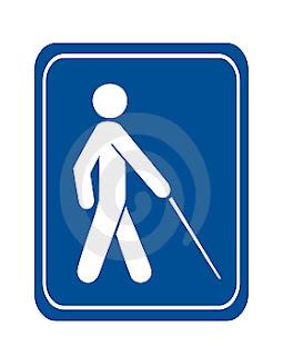 http://1.bp.blogspot.com/_aJ1QCAhVomo/Sh8lQT-6RyI/AAAAAAAAATw/5Vlmo6BBBlk/s320/blind-person-road-sign-thumb.jpg