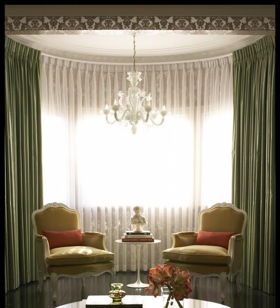 Interiors Design Interviews: Interviews On Creative Living: Interior
