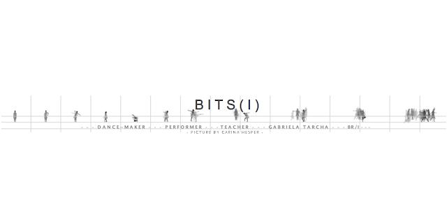 bits(i)