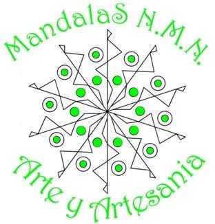 MANDALAS.N.M.N