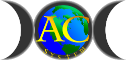 AC SYSTEM MUNDO INFORMATICO