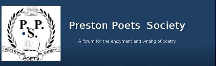 Preston Poets Society