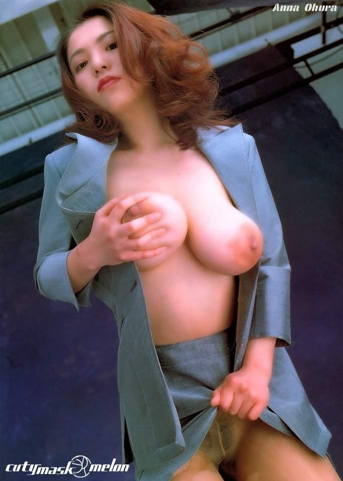 neverniy-alexa-loren-anal-porno-video