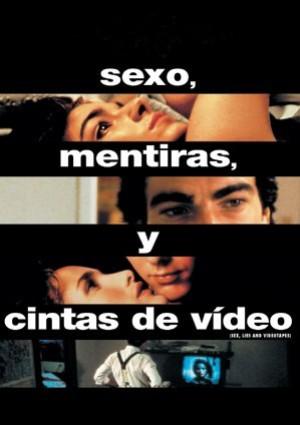 Sexo, Mentiras Y Cintas De Video (1989)