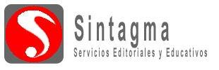 Sintagma - Servicios Editoriales y Educativos