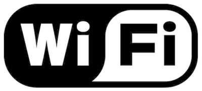 mrsupel.blogspot.com - Dapak Negatif Sinyal WiFi Bagi Tubuh