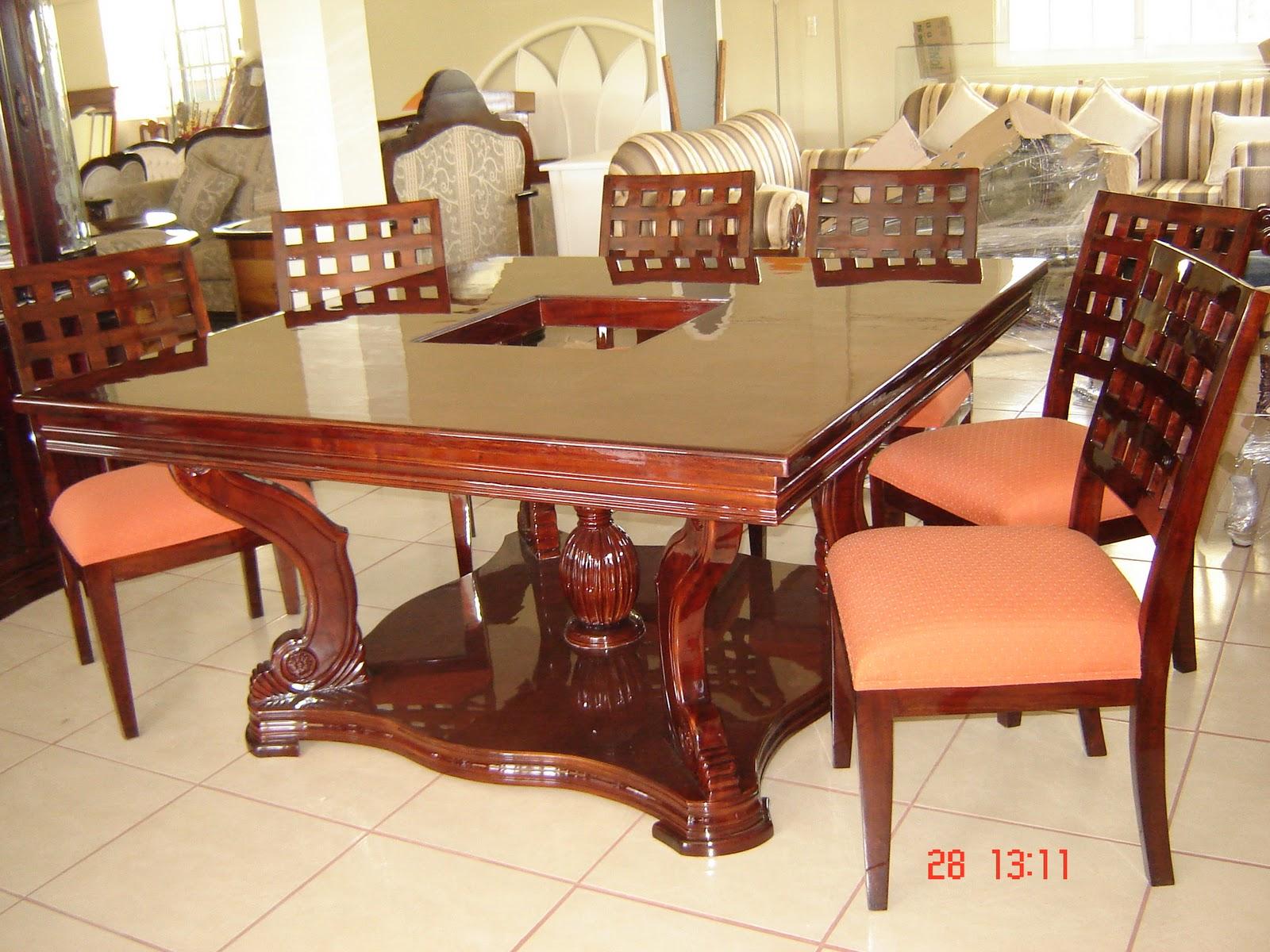 Ideal Wood Muebles # Muebles Tihuatlan Ver Fotos