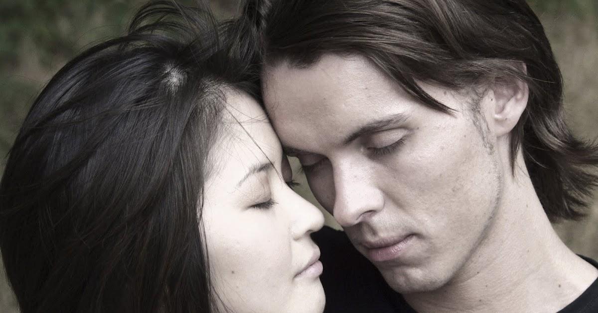 Dating korean guys in Brisbane