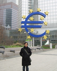 Me in Germany last winter!!