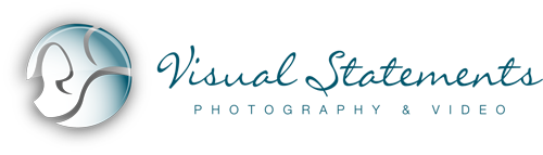 Visual Statements Photography and Video