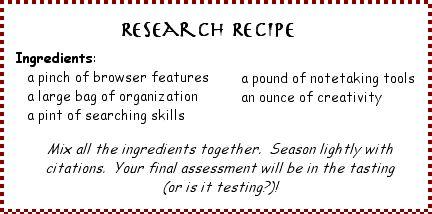 [recipe2]