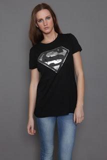 2011 Boyner T-Shirt Modelleri