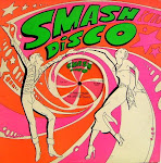 Smash Disco