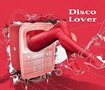Disco Lover