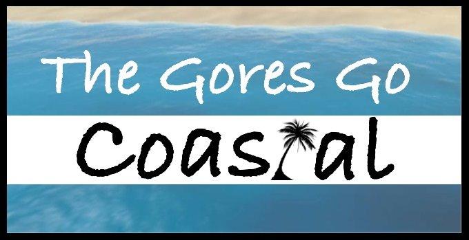 Gore's Go Coastal