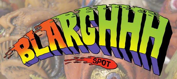 blarghhhspot