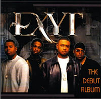 Exyt - Exyt (2002)