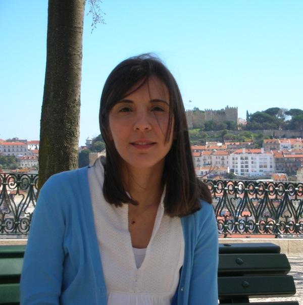 [Lisbon(2)]