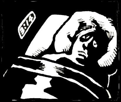 http://1.bp.blogspot.com/_aKa3PgsuxII/TU1CZvTnI1I/AAAAAAAABdw/SdaPn0ISEqM/s1600/insomnia.jpg
