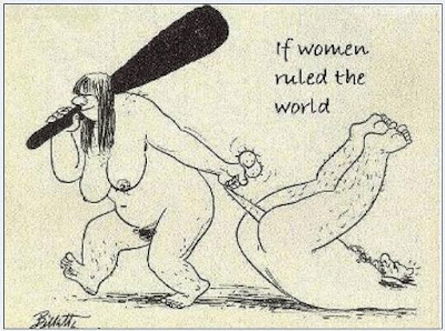 [Image: if+women+ruled+the+world]