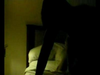 Download hayden kho and katrina halili sex video