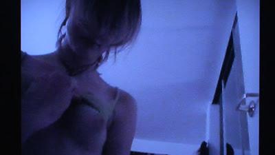 celebs-pornocom - Celebrity Porn - Celebs Sex Tape, Naked