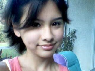 and-girls-chan-webcam-girls-free-mistress-movie