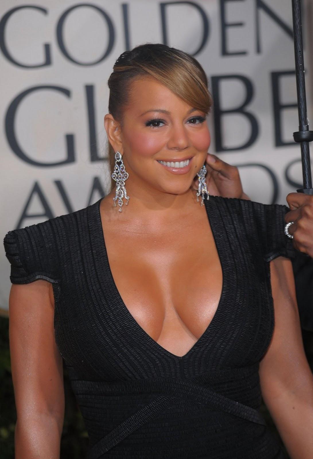 http://1.bp.blogspot.com/_aKvvh1lPLBU/TOPrNUcH9zI/AAAAAAAAAlI/hbCiYkPW8RE/s1600/Mariah-Carey-sexy-cleavage-1781820.jpg