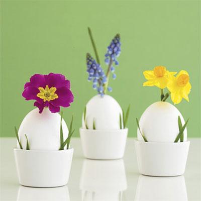 [easter-egg-flower-080325-xl.jpg]