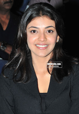 Actress Hot KAJAL AGARWAL Looking South Masala Heroine