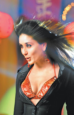 SUPER HOT Kareena Kapoor Photos Unseen Pics