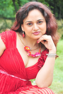 New TELUGU Actress SHAILU Hot MASALA Spicy Pictures