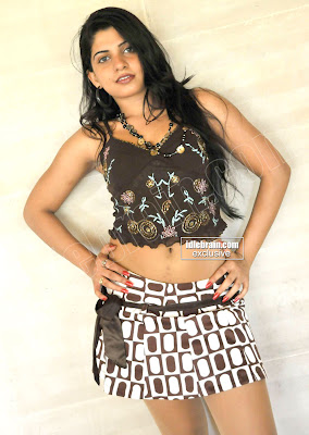 Leena Chowdary SOUTH MASALA HOT ACTRESS Spicy photos