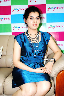 Archana TAMIL HOT ACTRESS MASALA hot Photos From SOUTH INDIAN Events