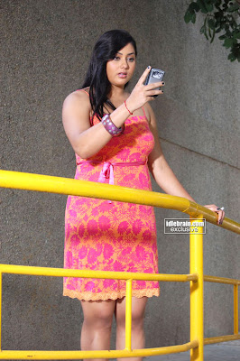 Actress NAMITHA Hot Pictures Gallery SUPER HOT EXPLOSIVE Pics