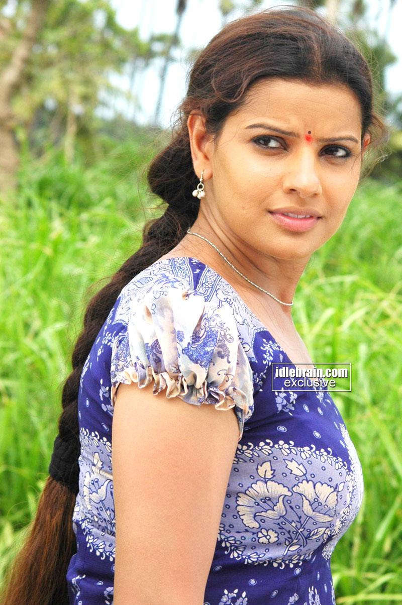 Madhu Sharma Hot Photo Gallery Desi Masala Hot Photos