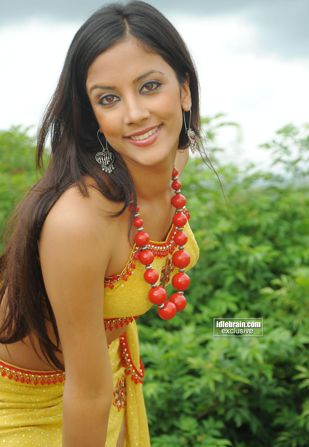 DESI MASALA BLOG | MASALA BLOG | CELEBRITY PHOTOS | INDIAN ...