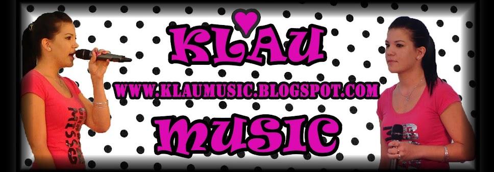 Klau Music