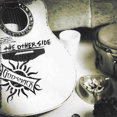 The Other Side es un EP acústico por la Heavy Metal / Hard Rock Godsmack,